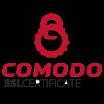 Comodo-150x150